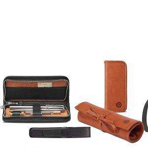 Pen & pencil cases