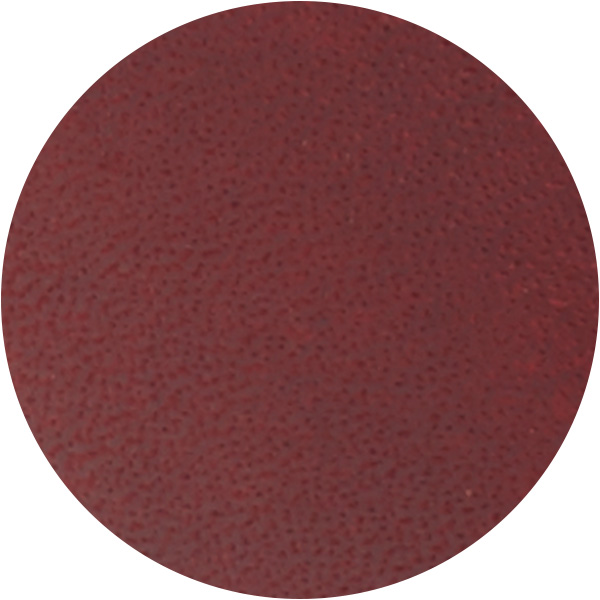 patina_bordeaux-rot_01