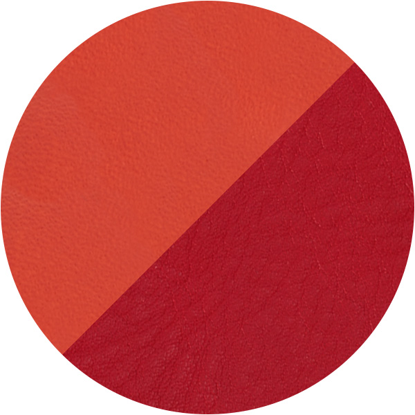 patina_rot-orange_01