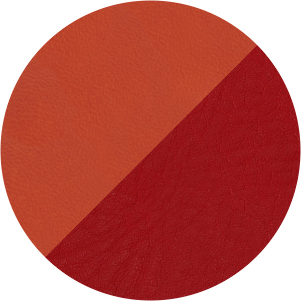 patina_rot-orange_02